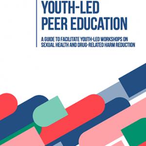Peer education guide