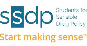 SSDP United Nations Drug Policy Advocacy Handbook.